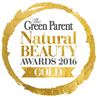 award_GreenBeautyBible_Gold